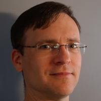 Photo of John Skelton