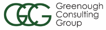 Greenough Consulting Group Logo