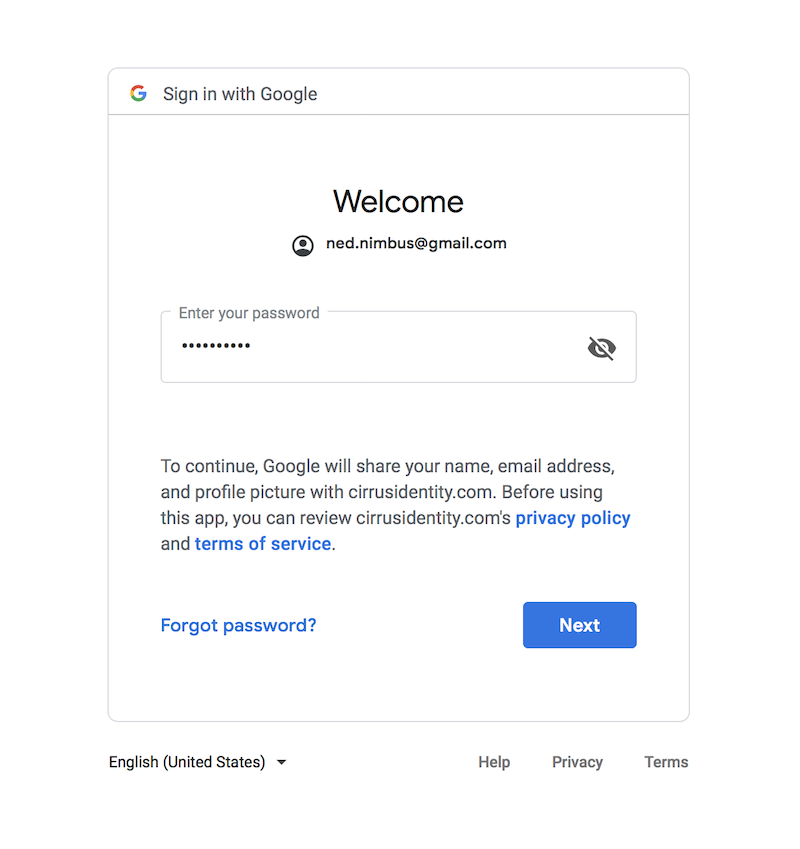 2. Self-Reg Google Login.png