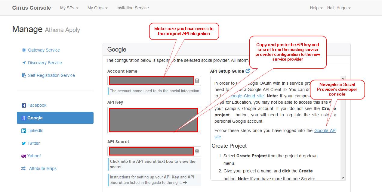 google_api_copy_key_secret.png