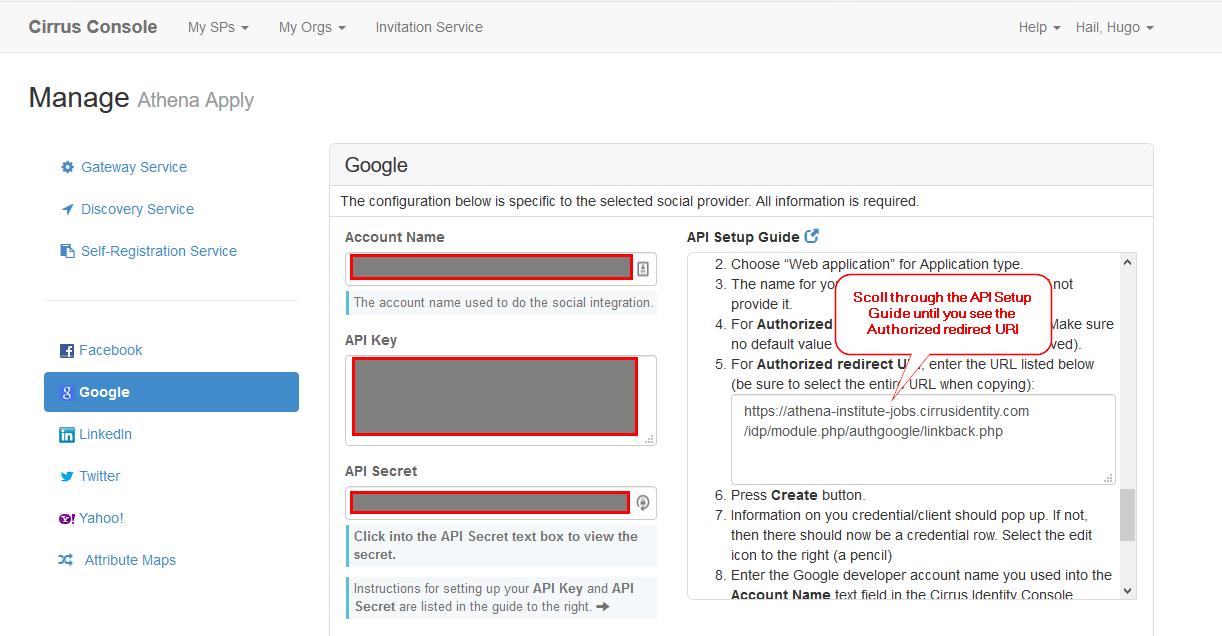 google_api_redirect_uri.png