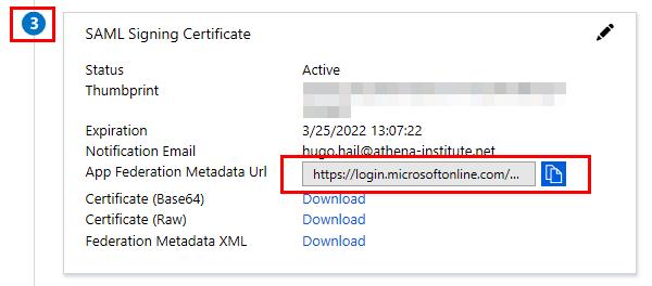 azure_premium_metadata.png