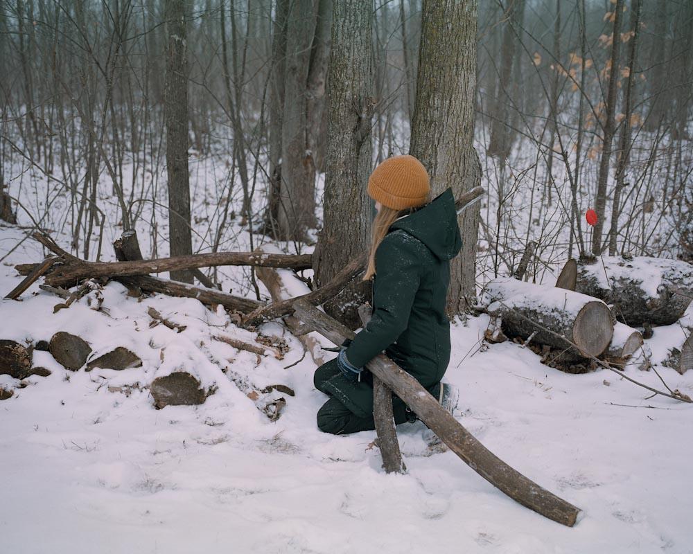 41-lilydriftwood.jpg