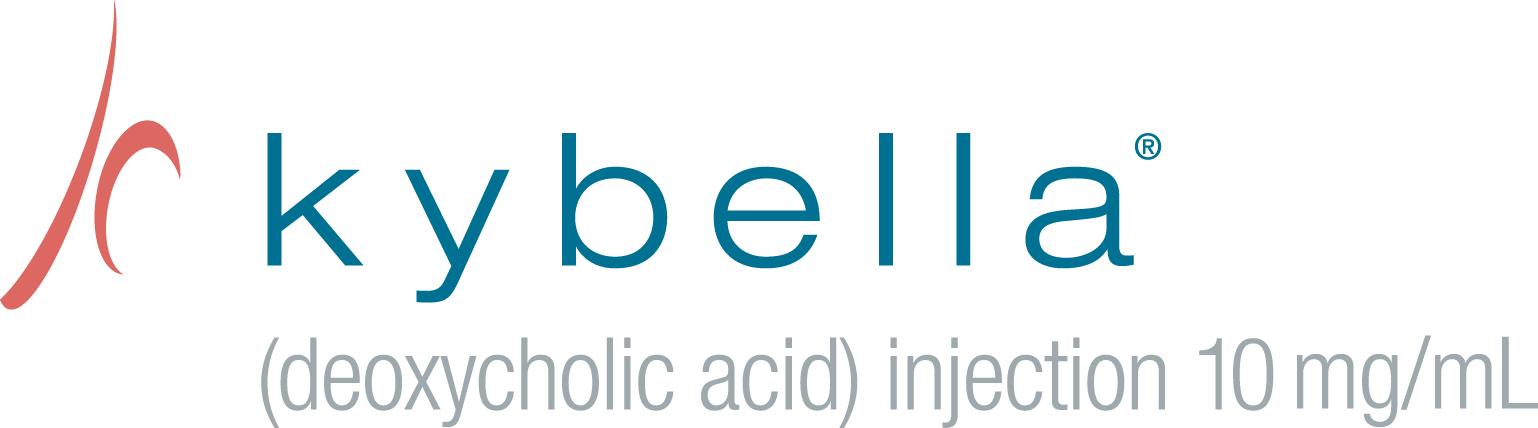 Kybella_Logo_RGB.jpg