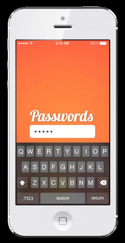 password_02_enterpass.png