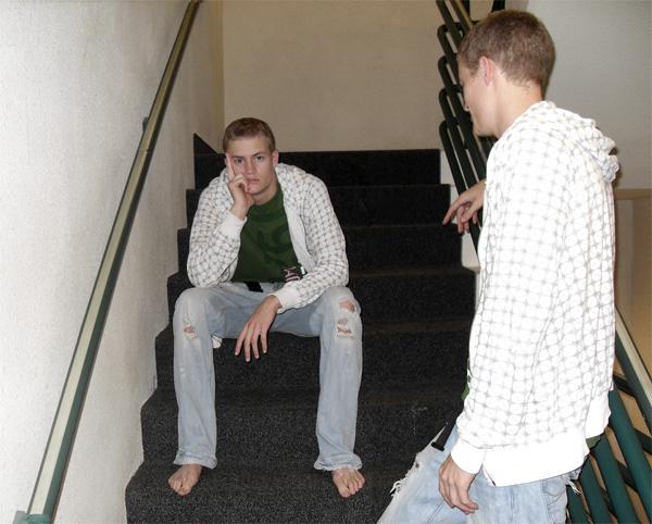 stairsDONE.jpg