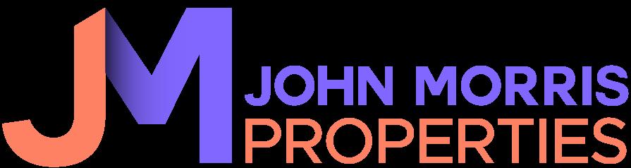 johnmorris_logo.png