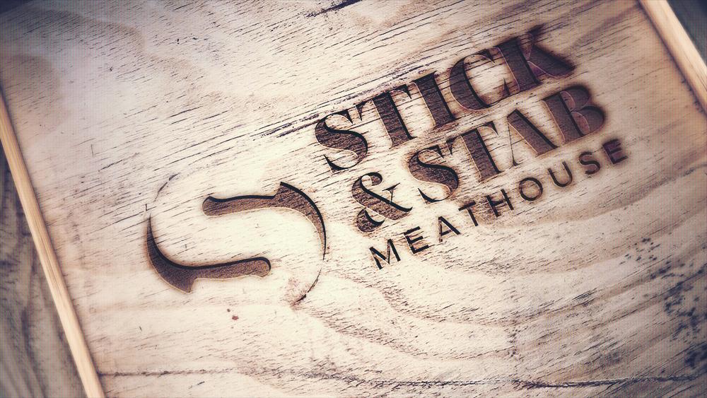 stickstab_woodburnTEMPLATE_02.jpg