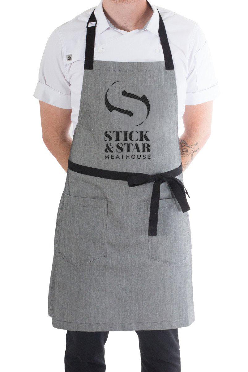 stickstab_apron_03.jpg