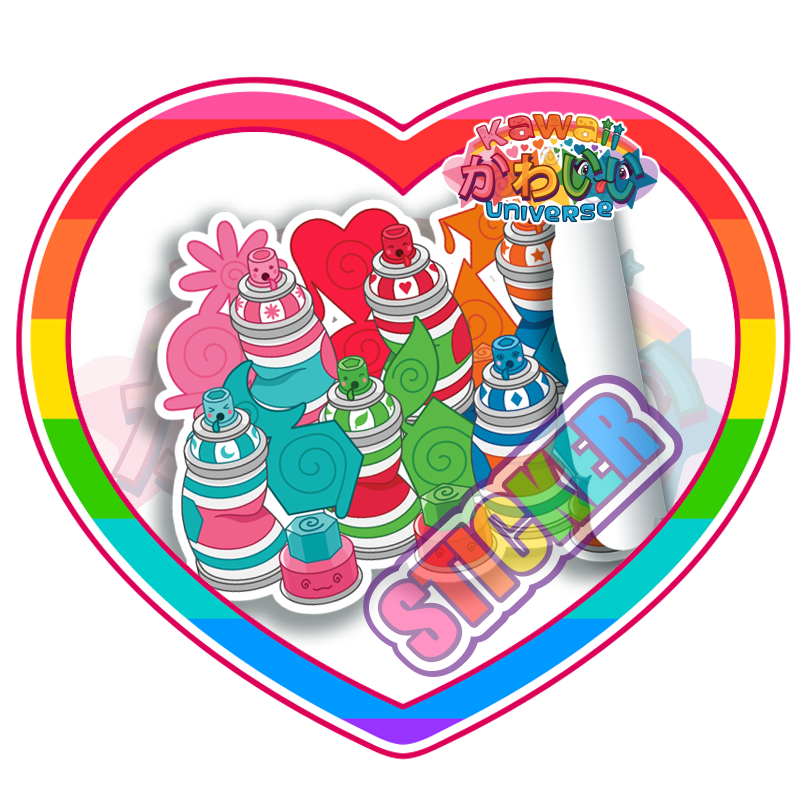 kawaii-universe-cute-rainbow-spray-paint-cans-spectrum-sticker.png
