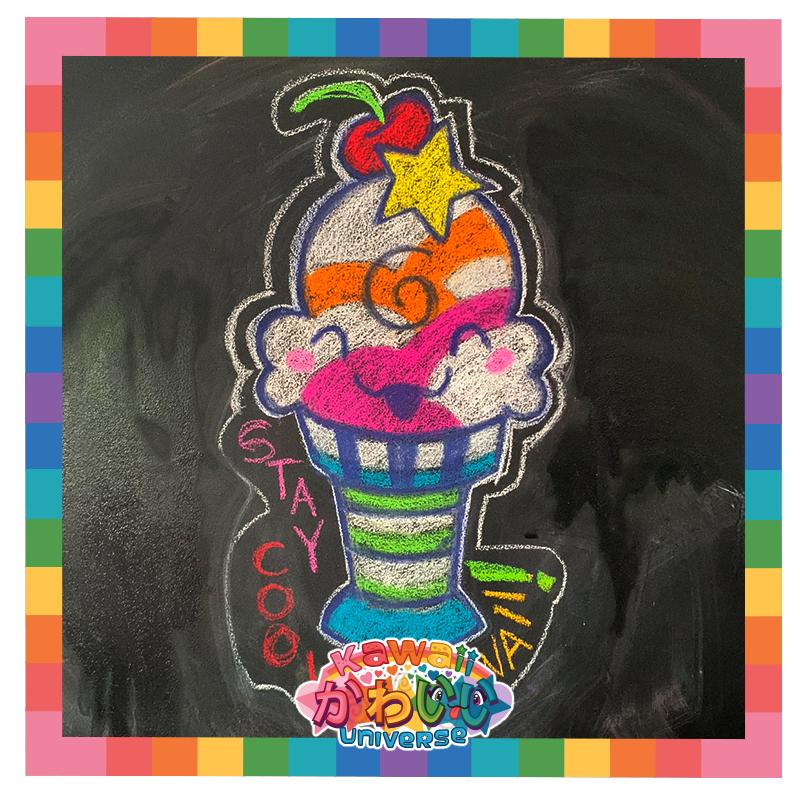 kawaii-universe-original-pastel-mural-pic-05.png