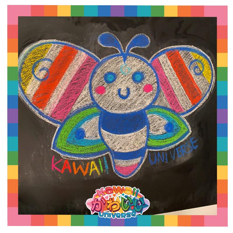kawaii-universe-original-pastel-mural-pic-08.png