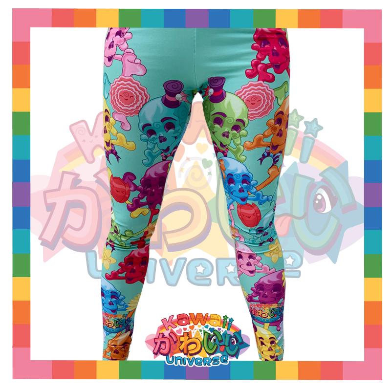 kawaii-universe-cute-tights-skulls-pic-01.png