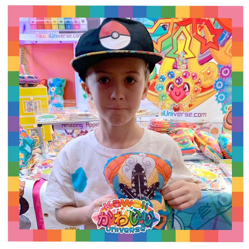 kawaii-universe-cute-fan-2019-pic-03.png