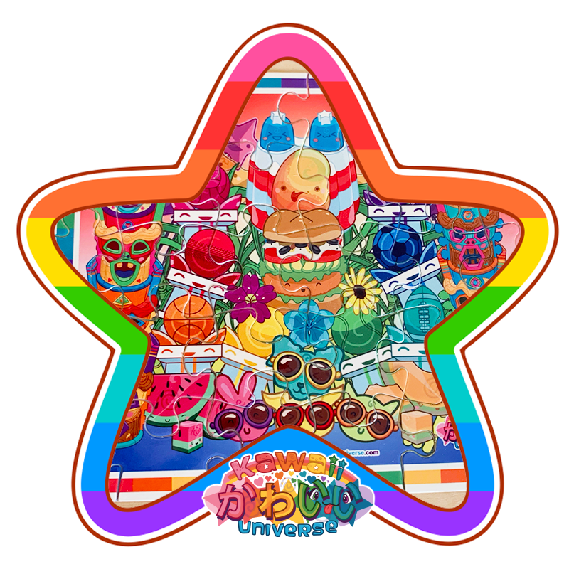 kawaii-universe-cute-summer-fun-puzzle-pic-01.png