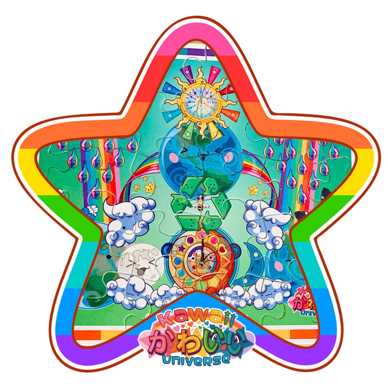 kawaii-universe-cute-world-peace-puzzle-pic-01.png