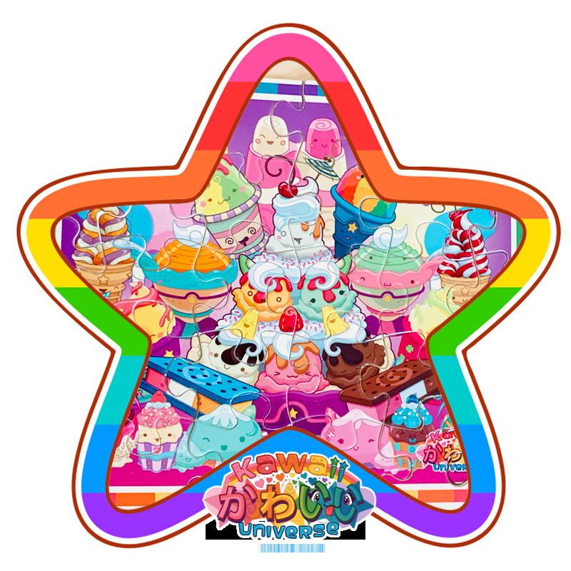 kawaii-universe-cute-frozen-desserts-puzzle-pic-01.png
