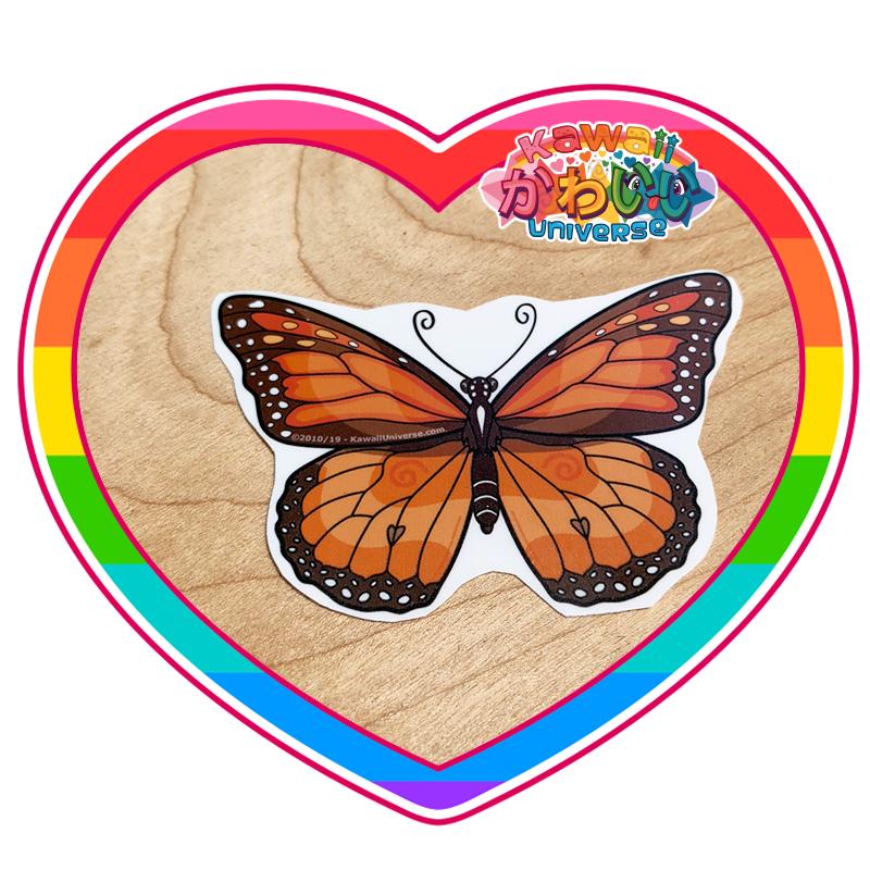 kawaii-universe-cute-monarch-butterfly-sticker-pic-01.png