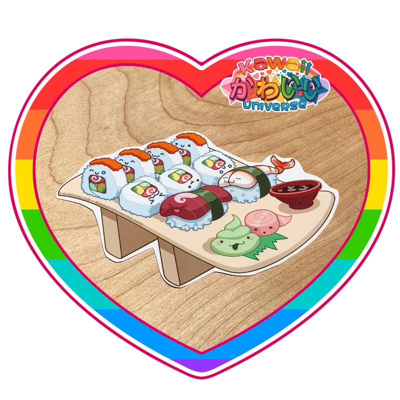 kawaii-universe-cute-sushi-n-nirigi-platter-sticker-pic-01.png