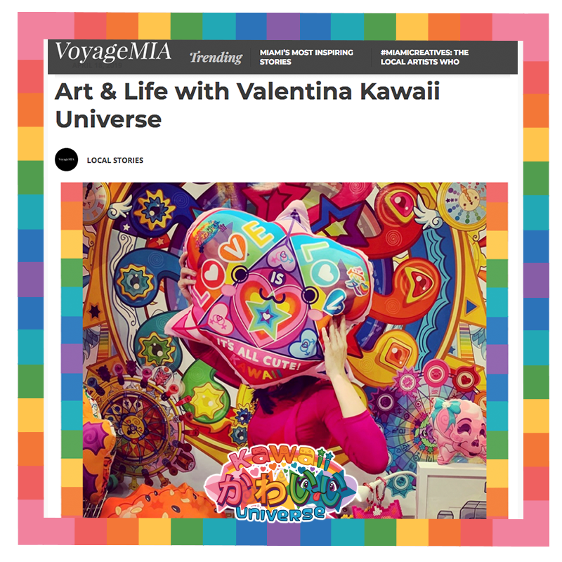 kawaii-universe-featured-artist-voyagemia-article-pic-01.png