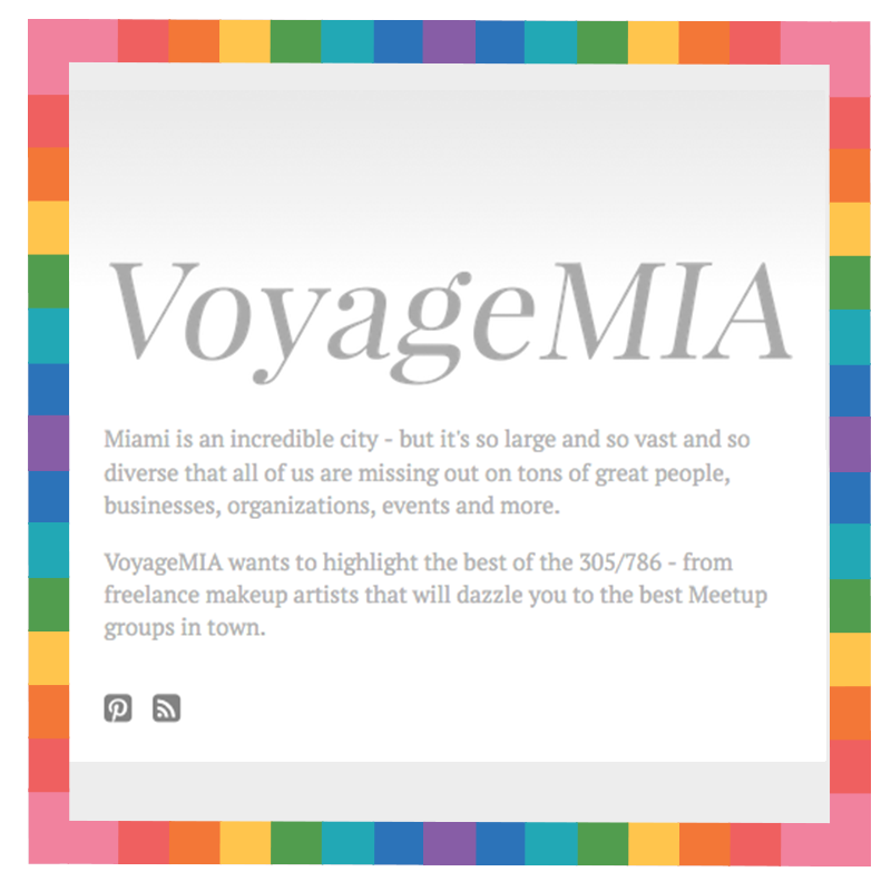 kawaii-universe-featured-artist-voyagemia-article-pic-05.png