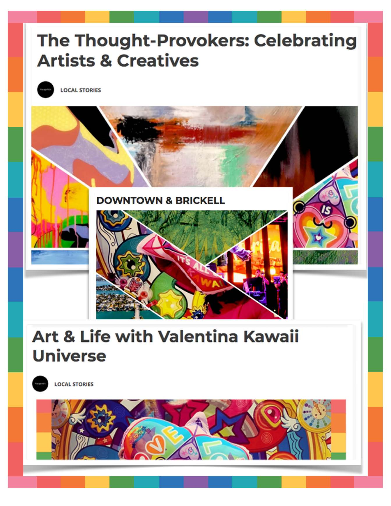 kawaii universe featured artist voyage MIA article_Page_2.jpg