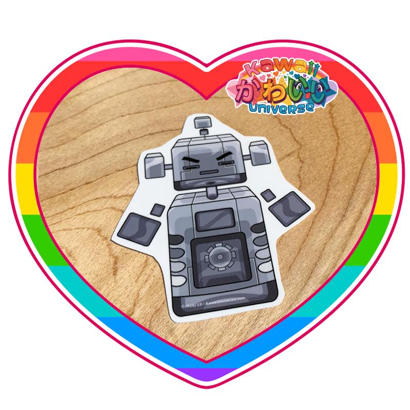 kawaii-universe-cute-black-n-white-robot-sticker-pic-01.png