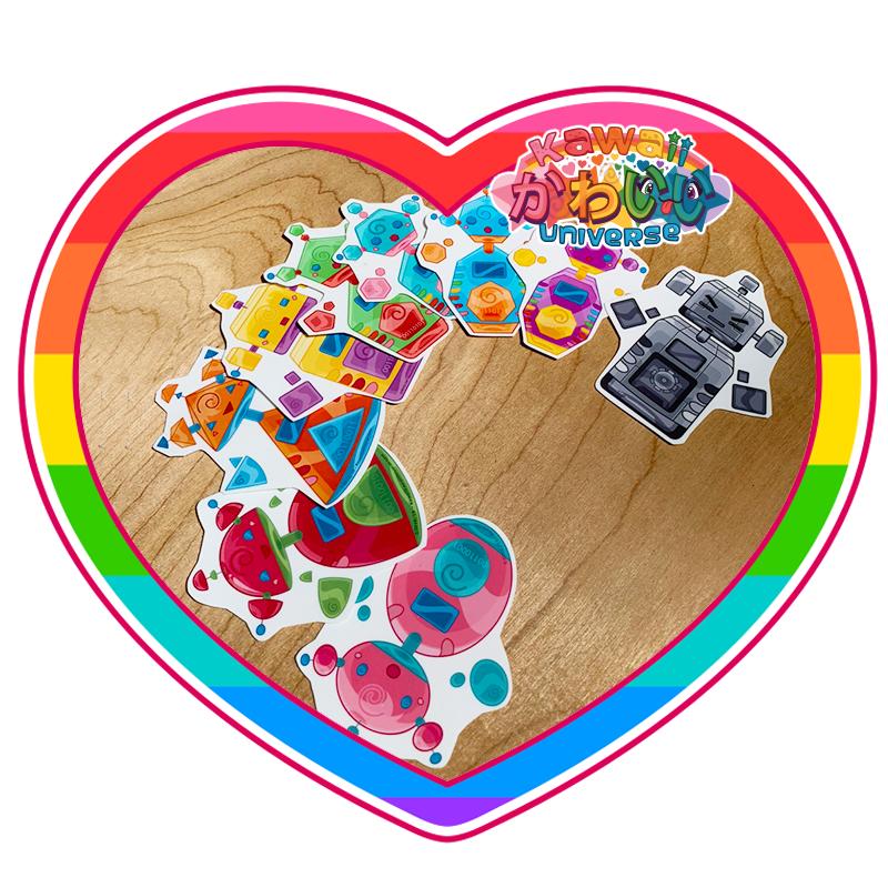 kawaii-universe-cute-robot-spectrum-stickers-pic-01.png