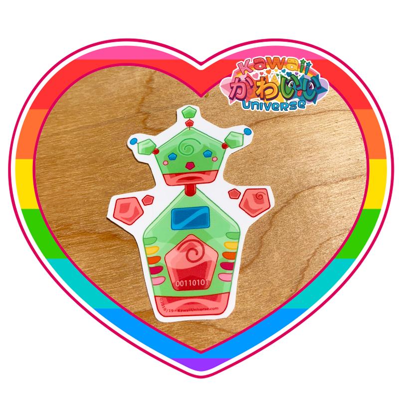 kawaii-universe-cute-green-robot-sticker-pic-01.png