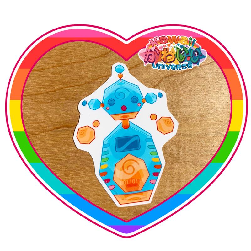kawaii-universe-cute-blue-robot-sticker-pic-01.png
