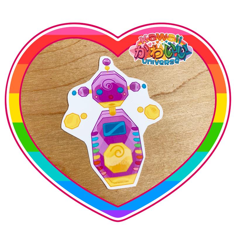 kawaii-universe-cute-purple-robot-sticker-pic-01.png
