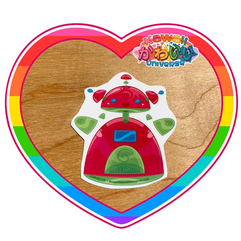 kawaii-universe-cute-red-robot-sticker-pic-01.png