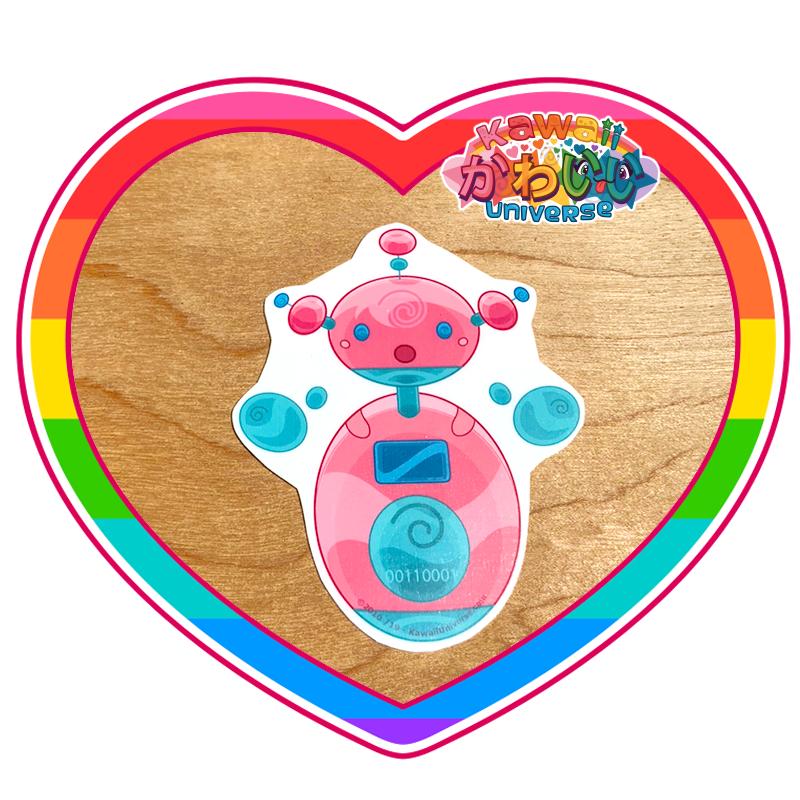 kawaii-universe-cute-pink-robot-sticker-pic-01.png