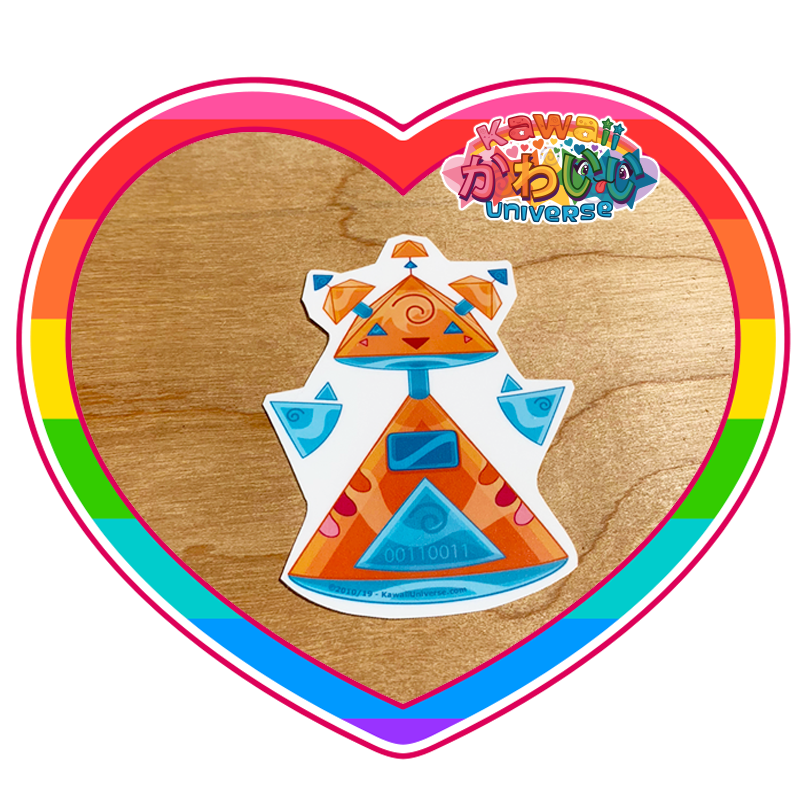 kawaii-universe-cute-orange-robot-sticker-pic-01.png