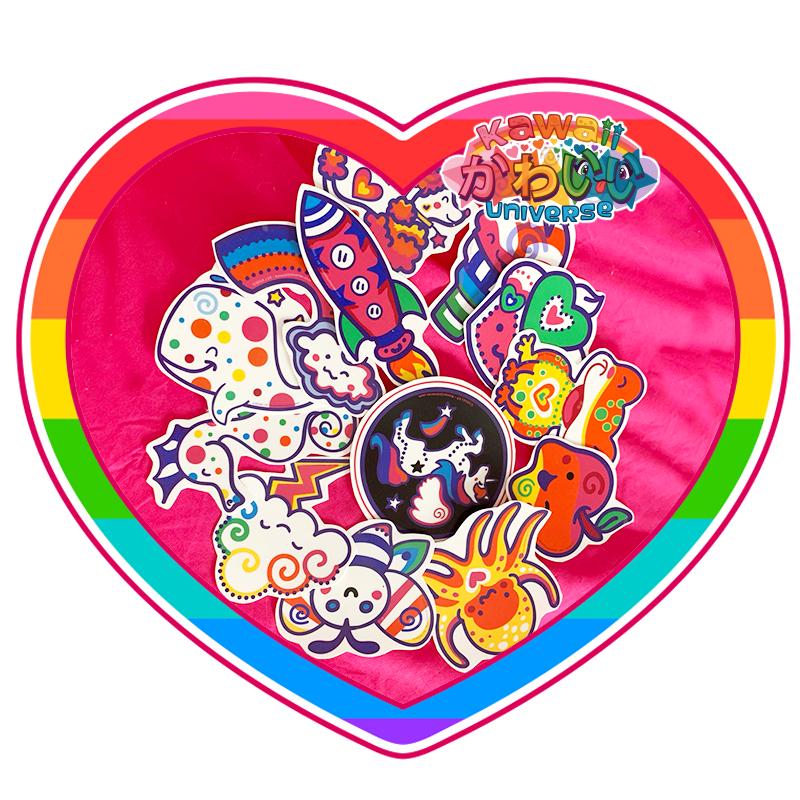 kawaii-universe-cute-doodle-spectrum-set-sticker-pic-01.png