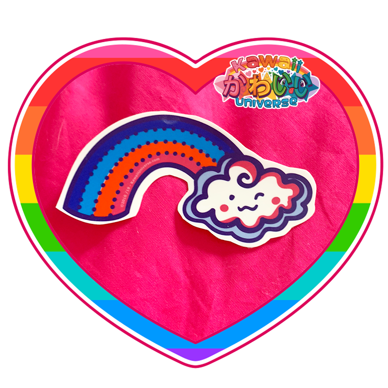 kawaii-universe-cute-doodle-rainbow-sticker-pic-01.png