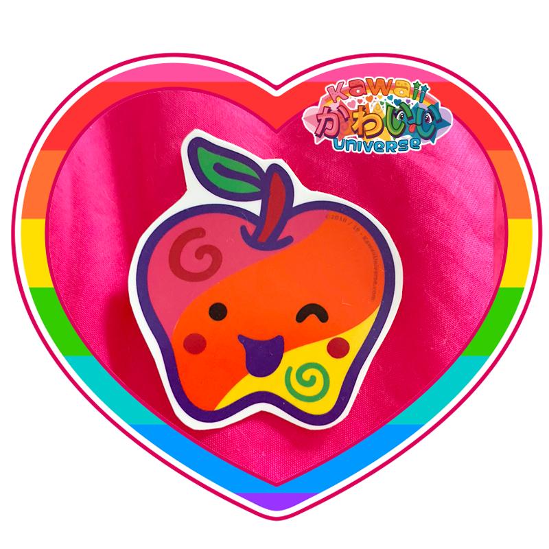 kawaii-universe-cute-doodle-apple-sticker-pic-01.png