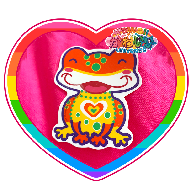 kawaii-universe-cute-doodle-frog-sticker-pic-01.png