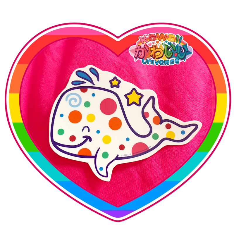 kawaii-universe-cute-doodle-whale-sticker-pic-01.png