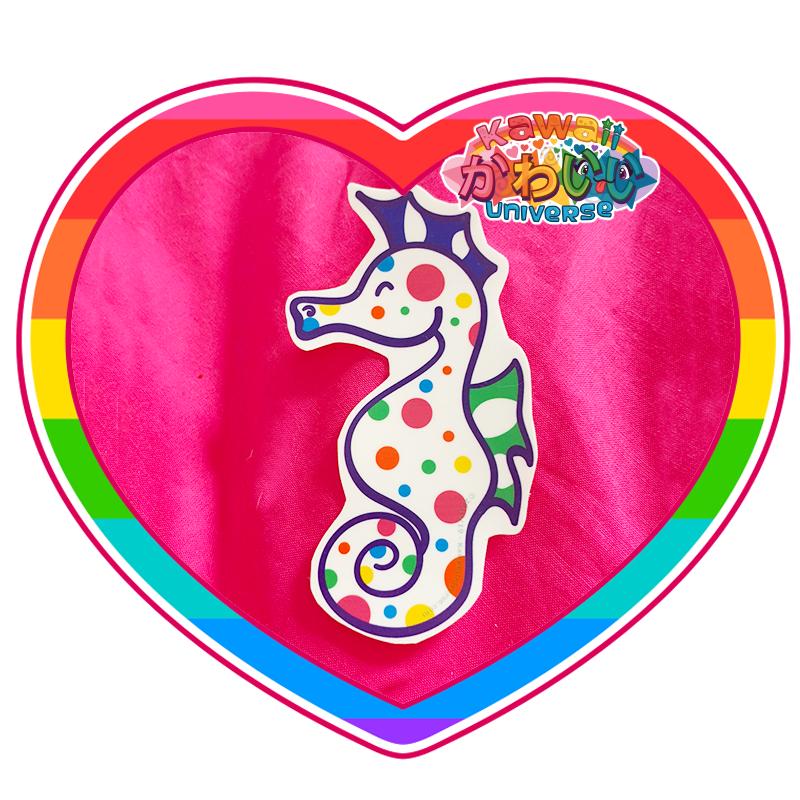 kawaii-universe-cute-doodle-sea-horse-sticker-pic-01.png