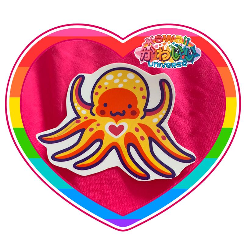 kawaii-universe-cute-doodle-octopus-sticker-pic-01.png