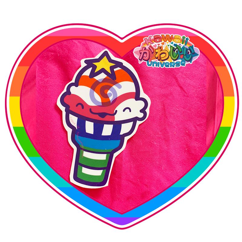 kawaii-universe-cute-doodle-rockstar-ice-cream-sticker-pic-01.png