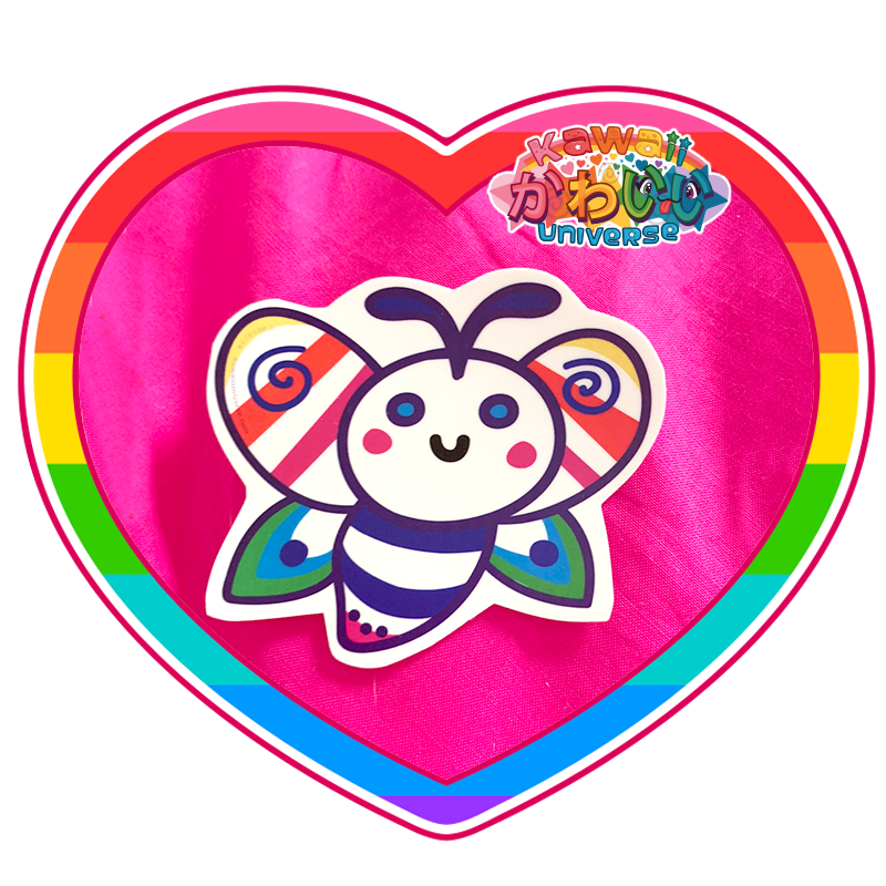 kawaii-universe-cute-doodle-butterbee-sticker-pic-01.png