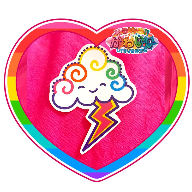kawaii-universe-cute-doodle-thunder-cloud-sticker-pic-01.png