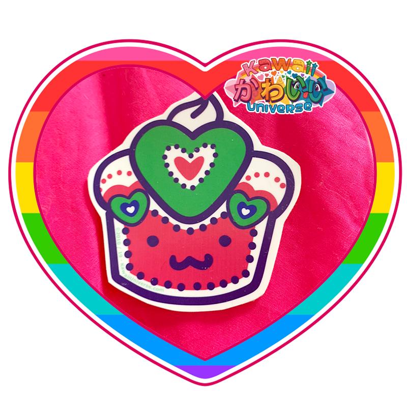 kawaii-universe-cute-doodle-cupcake-sticker-pic-01.png
