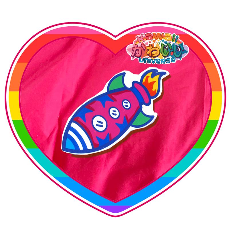 kawaii-universe-cute-doodle-rocket-sticker-pic-01.png