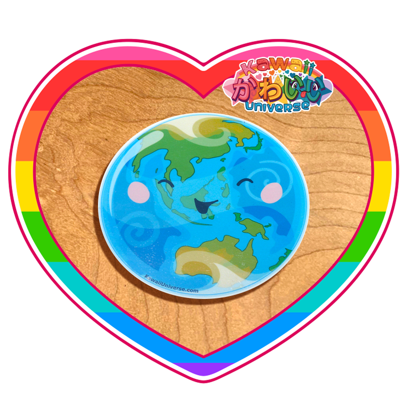 kawaii-universe-cute-earth-east-sticker-pic-01.png