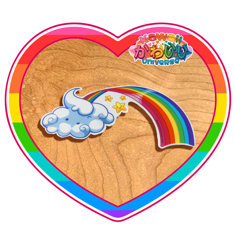 kawaii-universe-cute-cloud-rainbow-sticker-pic-01.png