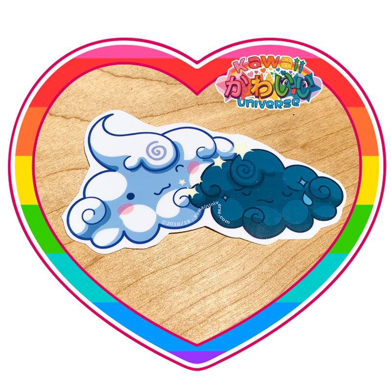 kawaii-universe-cute-dont-worry-clouds-duo-sticker-pic-01.png