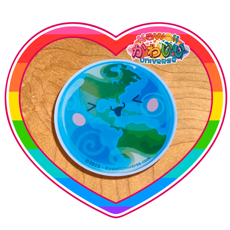 kawaii-universe-cute-earth-west-sticker-pic-01.png